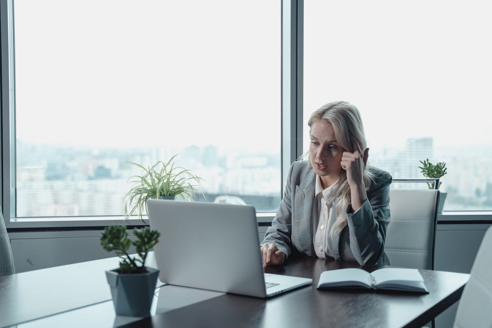 OND sparen en beleggen uw account manager
