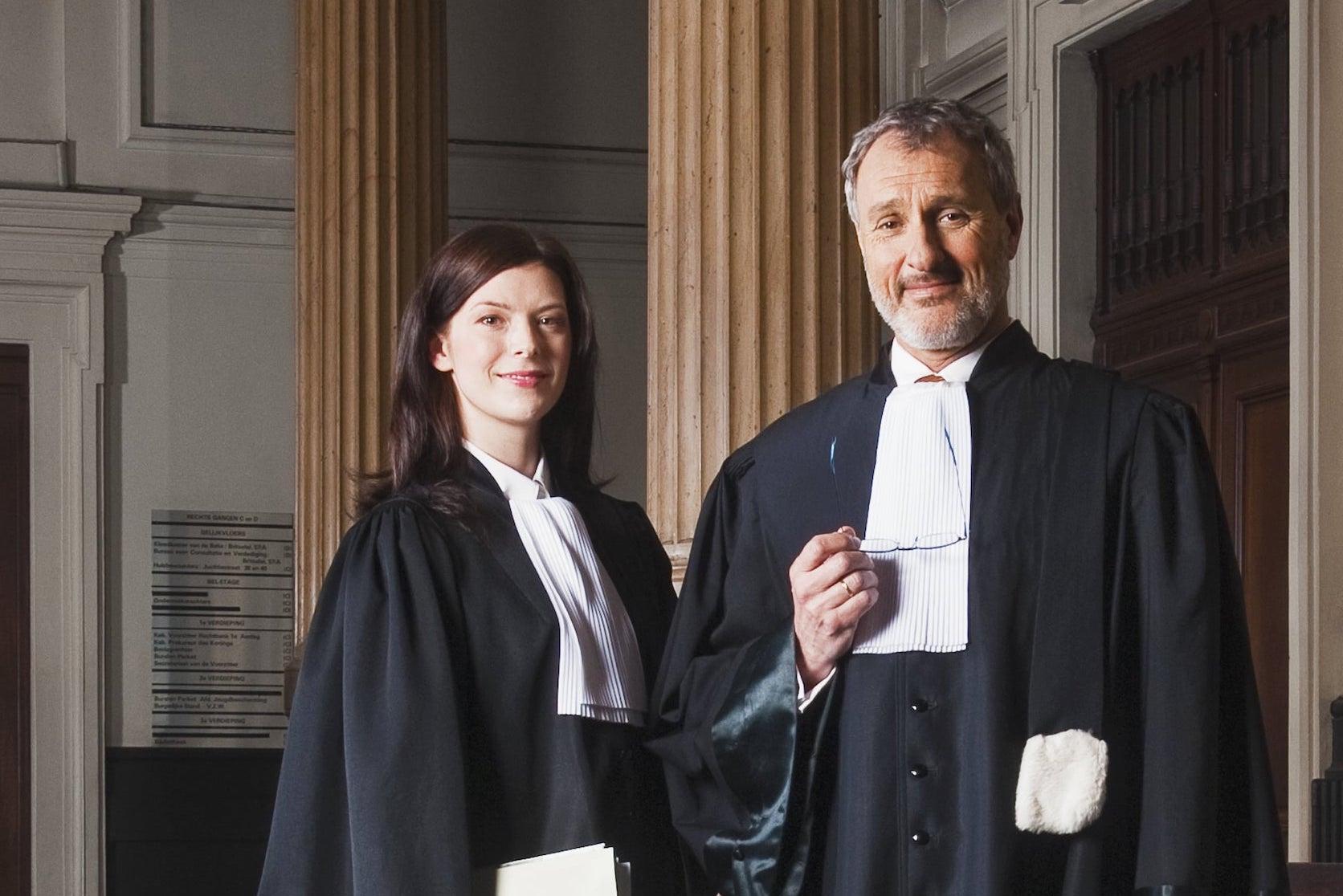 VB Advocaten-min