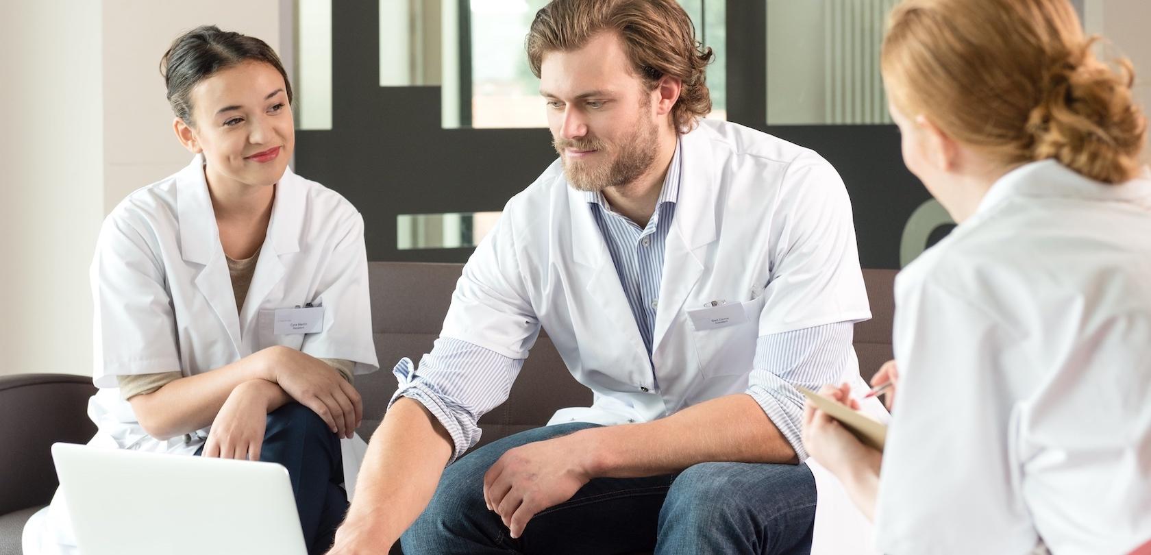 VB Sparen en beleggen spaarbuffer jonge artsen in overleg-2